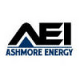 Ashmore Energy International
