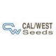Cal West Seeds