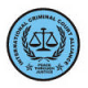 International Criminal Court Alliance